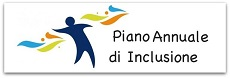 piano-inclusività